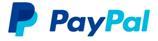 Подключение платежной системы PayPal на сайт