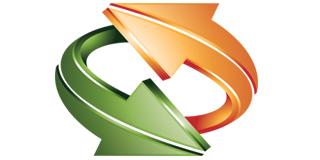 Выгрузка и загрузка товаров в формате XLS